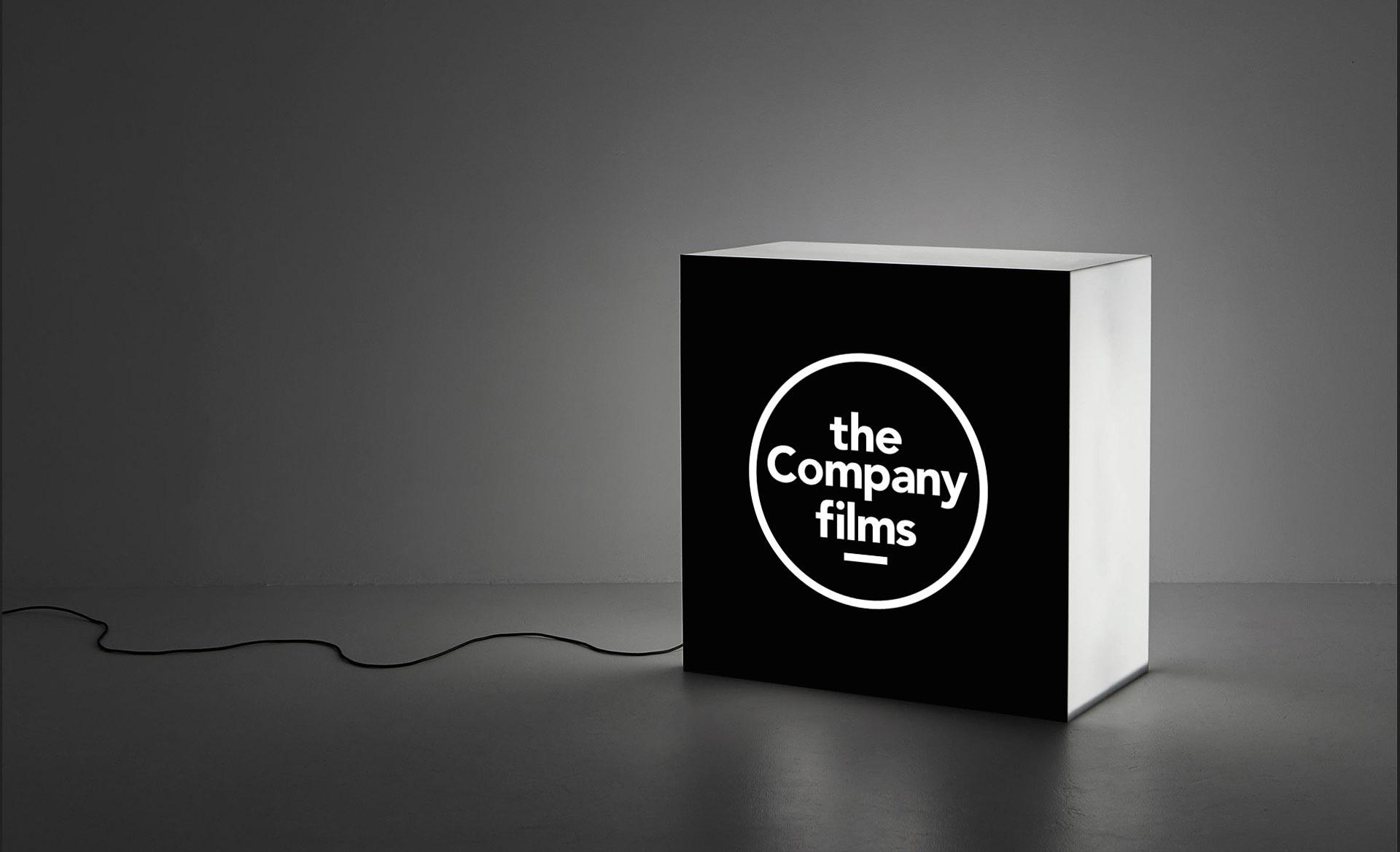 The Company Films